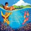 The Aquicorn Cove Board Game